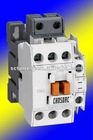 LG/LS AC Contactor (GMC-22 AC Contactor)