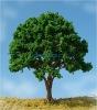 model tree,scale model tree ,matel tree,