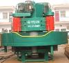 MSJ-3040 concret terrazzo tile polishing machine