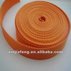 Wholesale pp webbing straps