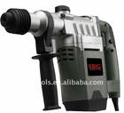 1300w 30mm Rotary Hammer