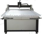 CNC engraving machine FD-1325