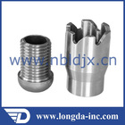 Agriculture mining Parts