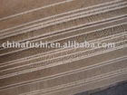 1220*2440*2--6mm plain hardboard for decorative