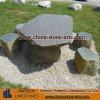Stone Park Desk