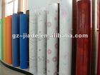 PVC Decorative Foil, PVC Wood Grain Foil
