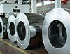 stainless steel coil for making kitchen untensil and welded tube