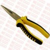 plier(combination plier, hardware tool)