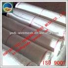 Factory !!!!! Cheap!!!!! fiberglass gridding cloth / fiberglass mesh cloth / fiberglass wire cloth