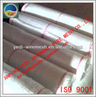 Factory !!!!! Cheap!!!!! fiberglass gridding cloth / fiberglass mesh cloth / fiberglass wire cloth