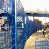 Safety mesh fence((ISO9001 certifications) IN Anping