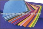 EVA foam sheet( UL & SGS approved)