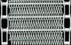 wire conveyer belt mesh