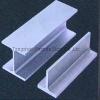 H beam steel(Q235B,SS400)
