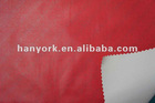 High Quality Waterproof Taslan Fabric/Outdoor Fabric