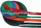 promotional colorful wedding ribbon
