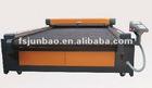 automatic leather cutting machine 430A