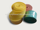 10KV Hot melt adhesive Insulating Tape /Heat Shrinkable Insulating Tape
