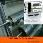 ITO PET film,ITO conductive film