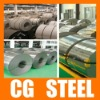stainless steel coil prices