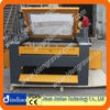 acrylic laser cutter for sale with CE,FDA JD6090