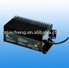 electric trucks 1.5KW Lead-acid battery charger