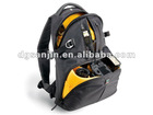 CB048 slr camera bag camera backpack