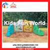2012 Popular hot sale climbing wall (KFW-C3004)