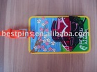 3d/2d custom soft pvc luggage tag,custom 3d/2d soft pvc handbag/bag tag