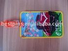 3d/2d custom soft pvc luggage tag,custom 3d/2d soft pvc handbag/bag tag