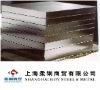 1.2080/1.2436/1.2601 tool steel