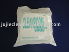 120gsm Cleanroom Polyester Wiper