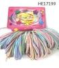 hair elastic band