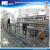Water Treatment System Whole Set Of Production Line
