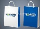 Gift bags/paper bags/color bags printing