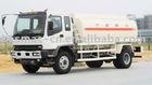 ISUZU FTR Series Truck
