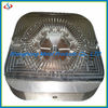 aluminium die castings moulds manufacturing
