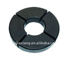 motorcycle cushion rubber
