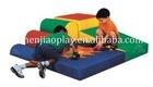 Baby Indoor Soft Play Equipment
