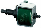 Coffee Machine solenoid vibration pump