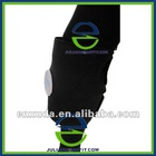 Ice/heat Multi Wrap With Ice Pack One Size Fits All
