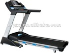 BX0918 Home Treadmill