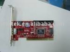 ITE 8212 ATA 133 TO PCI CONTROLLER CARD