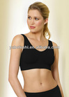 Genie bra stocks,smart bra stocks