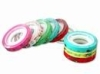 opp stationery tape good quality