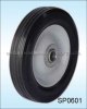 Lower price,better quality,promote delivery,wheel