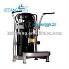 Fitness equipment Commercial gym Multi-hip L9816
