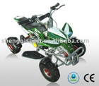 49CC kids BIKE/QUAD /MINI ATV