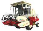4LZ-2.6 Wheat Combine Harvester