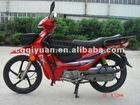 110cc motorcycle 110cc cub